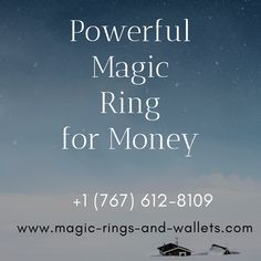 Our effective fortune magic ring are purposely designed to maintain wealth. Wealth is easy to acquire but maintenance is hard. Tricky Games, Magic Ring, Dream Big, Wealth, Attraction, Improve Yourself, Ring Designs, Rings, Countries