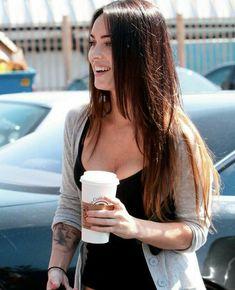 Hollywood Star, Adriana Lima, Emma Watson, Long Hair Styles, Beauty, Women, Fox, Long Hairstyle, Long Haircuts