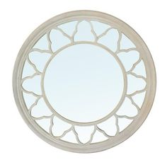 Worthy presents curated homeware and homeware sales from the best and most interesting New Zealand online shopping stores. Oversized Round Mirror, Round Mirrors, French Country Collections, Home Collections, Entrance Ways, Wicker, Nova, Entry Ways, Loom