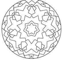 This beginners Mandala coloring sheet is a fun design and easy to color. Mandala 136 coloring page can be decorated online with the interactive . Coloring Sheets, Adult Coloring, Coloring Books, Free Online Coloring, Monster Coloring Pages, Mandala Coloring Pages, Decorate Your Room, Cool Designs, Doodles