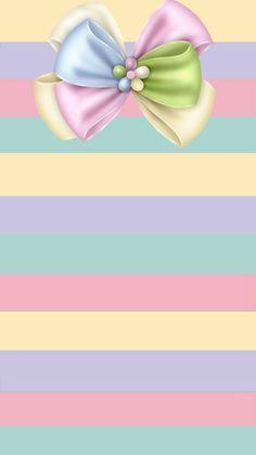 wallpaper iPhone X Wallpaper 297096906665324106 - iPhone X Wallpapers HD - Maria Nilsson - Easter Wallpaper, Framed Wallpaper, Colorful Wallpaper, Flower Wallpaper, Screen Wallpaper, Wallpaper Backgrounds, Cute Cartoon Wallpapers, Pretty Wallpapers, Cellphone Wallpaper