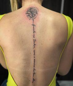 #l7tattoo #tattoogirl #tattoo #tattooartist #sc #bombinhas #bombas