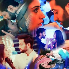 Kunal Jaisingh, 3 Brothers, Pink Prom Dresses, Bad Timing, Best Couple, Beautiful Couple, Cute Couples, Kittens, Celebs