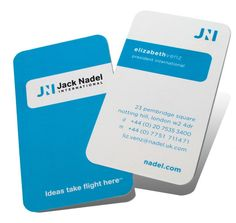 21 best jack nadel international branded products images on jack nadel business cards get in touch for all your promotional needs find us reheart Choice Image