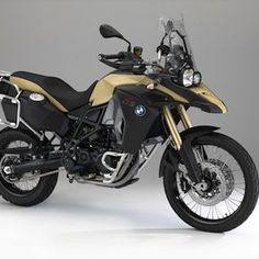 800 Bmw F 7 8 00 Ideas In 2021 Bmw Motorcycle Adventure Bike