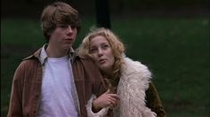 almost famous <3