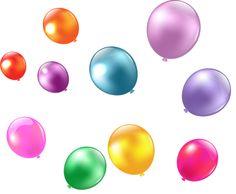 #havaifisek #parti #konfeti #balon Uçan Balon Neden ve Nasıl Uçar Günümüz modern teknolojisi ile artık pek çok farklı alanda yeniliklerden elde edilen imkanlar ve avantajlar balon alanında da son derece yaygın şekilde kullanılmaktadır. http://www.antalyaucanbalon.net/kategori/ucan-balon/ucan-balon-neden-ve-nasil-ucar.html