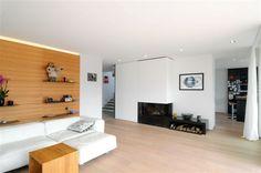 living room  Link: http://www.muhr-immobilien.com/de/ffws_expose_de.php?DSN=92304214-677D-4056-AB86-69617E69794F