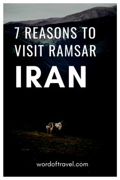 Home of the ancient Persian Empire Iran, as it's known today, is the second largest country in the Middle East and a place of exquisite beauty in both its architecture and its snow-topped mountains. Despite Iran being a strict Islamic Republic.  We've put together some of our favourite places in Iran in our featured destinations to help you to start planning your trip.