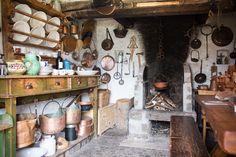 9_Museo Etnologico Nonno Gustavo