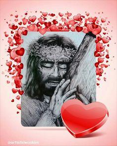 그가 찔림은 우리의 허물을 인함이요 그가 상함은 우리의 죄악을 인함이라 그가 징계를 받음으로 우리가 평화를 누리고 그가 채찍에 맞음으로 우리가 나음을 입었도다 이사야 53:5   But he was wounded for our transgressions, he was bruised for our iniquities: the chastisement of our peace was upon him; and with his stripes we are healed. Isaiah 53:5