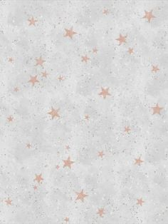 Fine Decor Love Your Home Wallpaper Lilac Hearts 10m FD41720