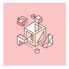 Dropbox forms the underlying rhythm of everyday life. Its steady sync is a reliable heartbeat in the background of everything you do. The idea was to find a connective tissue behind the rhythm of these use cases and use that to frame the homepage.