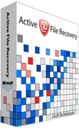 Active@ File Recovery Crack is a data recovery utility that recovers data lost due to accidental deletion, disk formatting, virus and other reasons. Windows Server 2012, Net Framework, Data Recovery, Computer Programming, Filing, Software, Billionaire, Keys, Computers