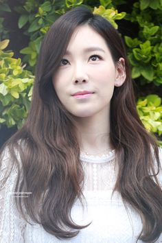 kpop Girls • whenthethingsiwantishere:     150423 Nature...