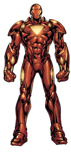 Iron Man Armor: A Complete Guide at SuperHeroHype Marvel Dc, Marvel Heroes, Mundo Marvel, Marvel Tony Stark, Iron Man Tony Stark, Iron Avenger, Dc Comics, Manga Anime, Iron Man Movie