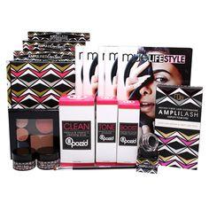 Step 1 - Select Your Starter Kit - Makeup Eraser, LLC