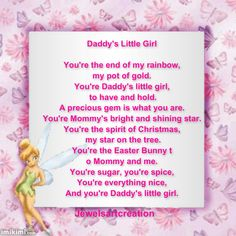 53 Best Daddys Little Girl Images Sons Daddy Daughter Quotes