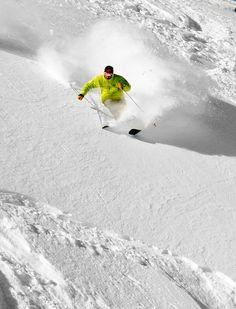 Winter Fun, Winter Sports, Winter Snow, Ski And Snowboard, Snowboarding, Ski Ski, Trekking, Surf, Ski Touring