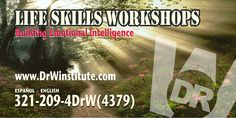 Don't miss our next 2-Day #EmotionalIntelligence #Certification in #Orlando, Florida October 12-13, 2013 For information call 321-209-4379