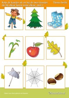 Dropbox is a free service that lets you bring your photos, docs, and videos anywhere and share them easily. Autumn Crafts, Nature Crafts, Preschool Crafts, Crafts For Kids, Petra, Travel Toys, Autumn Nature, Indian Summer, Autumn Theme