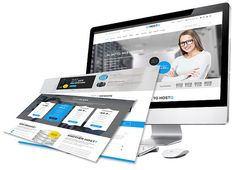 GEORDIE HOSTING 4 U - web hosting #wordpress #website #builder #website #hosting