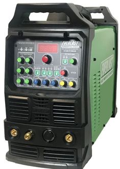 Buy the best TIG welder equipment and their reusable consumable parts at lowest price from Everlast welders online store. We offer the high quality, portable TIG welder equipment to potentially welds in AC as well as DC. Everlast Welders, Best Tig Welder, Stainless Steel, Welding, Store, Metals, Leaves, Soldering, Smaw Welding
