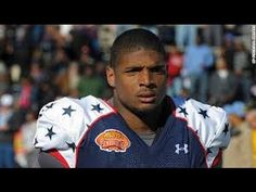 Michael Sam is ready to make his NFL dream a reality. But is the NFL ready to embrace the reality of Michael Sam? The former Missouri defensive lin. Sport Football, College Football, Football Players, Michael Sam, St Louis Rams, National Football League, Stand Tall, Gay, Lgbtq Nation