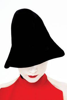Presenting our Spring Fashion feature  Saoirse Ronan on Brooklyn fa981e1f9cd