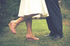 THINGS YOU MUST CONSIDER IF YOU ARE HAVING A BACKYARD WEDDING  Even though some people like to follow certain patterns in order to make their life substantially easier, when it really comes down to it, every wedding is a completely unique occasion. While some people like to rent expensive venues or go to exotic locations in order to say their vows, there are ...