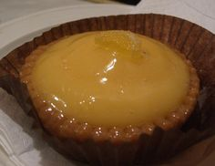 lemon-curd-instructions on thickening with gelatin for pie filling