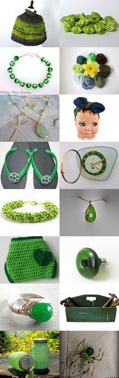 Eat Your Veggies by Shannon on Etsy--Pinned with TreasuryPin.com