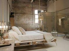 Bett-Europaletten-schwebend-DoItYourself-kreaitv-modern-Design