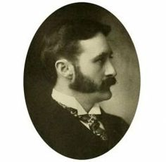 In her biography of Harry Gordon Selfridge Lindy Woodhead paints a picture of a sympathetic and talented man who loved his wife and family - but there was another side to Harry Selfridge, the creator of the famous London store 'Selfridges'.....
