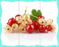 Разрезные пазлы, ягоды Cool Wallpaper, Fresh Fruit, Puzzles, Kids, Desktop Wallpapers, School, Montessori, Printable, Template