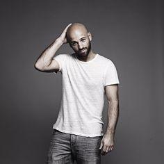 Franck Gastambide- Fiche Artiste - Artiste interprète,Réalisateur,Scénariste - AgencesArtistiques.com : la plateforme des agences artistique...