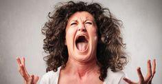 Ottenere il silenzio in classe senza urlare? Ora si può! Ecco 12 trucchi di una insegnante esperta