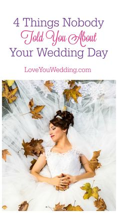 Before you walk down the aisle, check out these four things nobody told you about your wedding day! Trust us, you want to know them! Free Wedding, Wedding Bride, Wedding Day, Wedding Reception, Wedding Flowers, Wedding Tips, Rustic Wedding, Wedding Stuff, Photography Editing