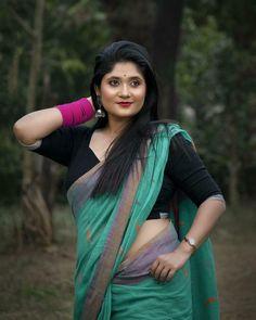 Saree Blouse, Desi, Tights, Beauty, Beautiful, India, Big, Frame, Girls
