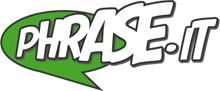 Phrase.it-allows you to edit and customize images by adding speech bubbles and different image effects.
