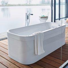 5 emerging bathroom trends for 2017 Bathtub Shelf, Freestanding Bathtub, Unclog Bathtub Drain, Soaker Tub Free Standing, Stone Bathtub, Roll Top Bath, Italia Design, Bathroom Trends, Whirlpool Bathtub