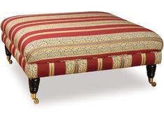 earl footstool   footstools ottomans   living room   Danske Mobler New Zealand Made Furniture