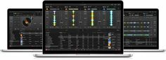djay Pro v1.4.3 MAC OSX TNT | March 24 2017 | 255 MB + Complete FX Pack Collection djay Pro provides a complete toolkit for performing DJs. Its unique mo