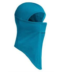 Icebreaker Oasis Balaclava Mens One Size Arab Fashion, Womens Fashion, Scrub Hat Patterns, Mens Face Mask, Tapas, Scrub Hats, Icebreaker, Balaclava, Profile Photo