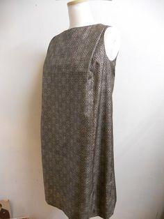 エブリンの魅力 の画像 着物リメイクのエブリンのブログ