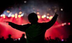 Printemps de Bourges 2014   Posez vos questions aux artistes