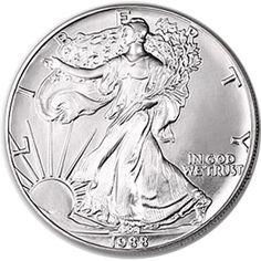 http://www.filatelialopez.com/moneda-onza-plata-estados-unidos-liberty-1988-p-15212.html