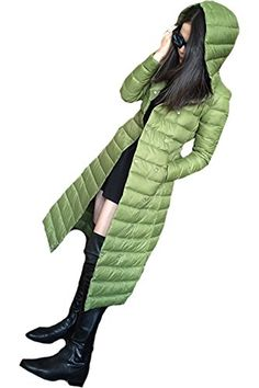 queenshiny Damen Lange Daunenjacke Mantel Jacke mit Kapuze unterhalb der Knie Winter Armeegrün 32 Queenshiny http://www.amazon.de/dp/B013UT3MG6/ref=cm_sw_r_pi_dp_KLHCwb0HRGGEY