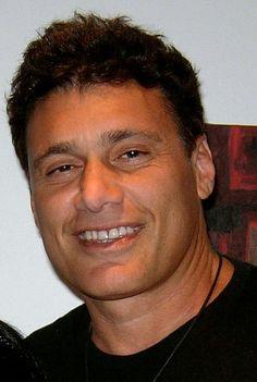 StevenBauer AKA Manny from Scarface