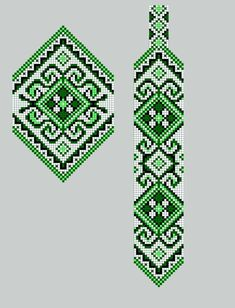 off loom beading techniques Bead Loom Patterns, Peyote Patterns, Beading Patterns, Jewelry Patterns, Cat Cross Stitches, Cross Stitch Patterns, Bead Loom Bracelets, Beading Techniques, Loom Beading